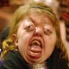 scarredbyage userpic