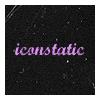 iconstatic