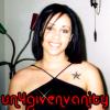 un4givenvanity userpic