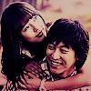 mango_piig userpic