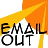 email out