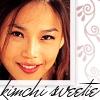 kimchisweetie userpic