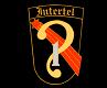 Intertel2