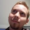 glennjamin userpic