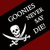 goonies, die