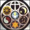 religionandfilm userpic