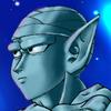 kieriahn userpic
