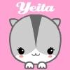 yeita userpic