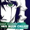 Ulqui Number