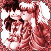 kishiko userpic