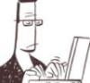 comicbase userpic