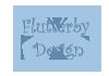 Flutterby Design