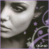 kira_star userpic