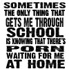 quote || school to porn