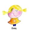 daiq userpic