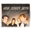 New Jersey For All Things Bon Jovi
