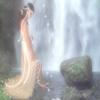 privatecalm userpic