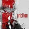 wincest friction [potthead]