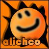alichco userpic