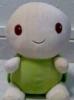 piinkangels userpic