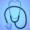 heartoscope