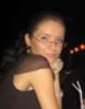 elena_suslova userpic