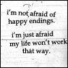endings, happy
