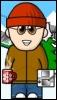 joeynumberz56 userpic