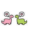 dinosarsgo_roar userpic