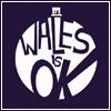Wales is OK