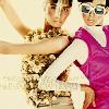 kinsy userpic
