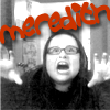 meredith_is_hot userpic