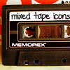 mixed_tapeicons userpic