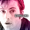 Doctor Timelord