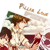 PPLove