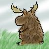 bullwinky
