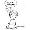 Stax: bookgasm