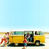 faraway_song: sunshine bus
