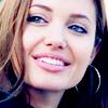 Angelina [loop earrings]