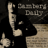 Samberg Daily