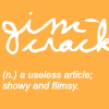 gimcrack_icons userpic