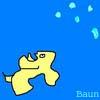 baun userpic