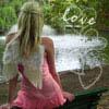 pinkysun userpic