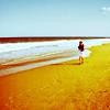 marigoldstar userpic