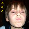 dunja_n userpic