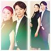 takarazuka.livejournal.com