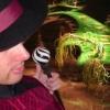 flash321007 userpic
