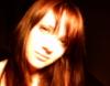 sasha_ksen userpic