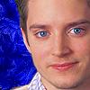 frolijah_fan_54: Blue Eyes/Blue Background