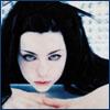 ulassea userpic